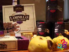 """MICHOACÁN MÁGICO. ¿Sabía que existe un museo dedicado únicamente a la elaboración de dulces tradicionales? En la ciudad de Morelia se encuentra El Museo del Dulce, fundado en 1840 por Marcial Martínez. """"El Paraíso"""" como se llamó en aquel entonces, comenzó como un negocio familiar, después cambió de propietarios, se industrializó y fue convertido en un espacio cultural. En un principio sólo se elaboraba ate de membrillo, laminillas, jaleas y morelianas. Hoy en día se elaboran más de 300 tipos…"""