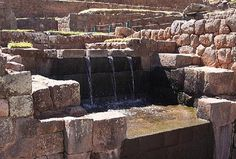 Tipon-near-Cusco-Peru.jpg (519×351)