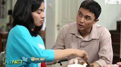 Saya Terima Nikahnya | Net TV TERBARU - Episode 20 - FULL HD Tv, Youtube, Tvs, Youtube Movies, Television Set
