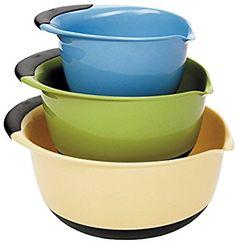30 best kitchen ideas images kitchen ideas cooking tools kitchen rh pinterest com