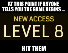 """Seen on G+ : """"This is one of those things that always irks me. The game doesn't begin at 8. …"""""""