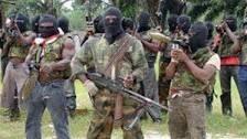 Cashinsecret: 123 Boko Haram Militants Killed In Cameroon