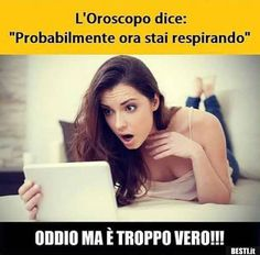 Funny Photos, Funny Images, Melanie Martinez, Italian Memes, Funny Scenes, Funny Phrases, Dramione, Sarcasm Humor, Me Too Meme