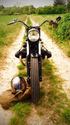 #lifestyle #motorcycles #motos | caferacerpasion.com