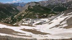 Klimmen in de Alpen met een hittegolf #2: Galibier en Bardet – Fietsen, reizen en schrijven Mount Everest, Mountains, Nature, Travel, Alps, Naturaleza, Viajes, Destinations, Traveling
