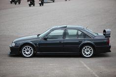Audi, Bmw, Touring, Subaru, Volvo, Psa Peugeot, General Motors, Aston Martin Lagonda, Nissan