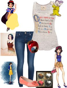 """Story,Story on this Top,How Will I Know If I Get A Million Likes Or Not???????"" by apollonalexandra ❤ liked on Polyvore"