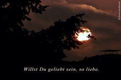Ich wünsche euch eine schöne Walpurgisnacht und einen zauberhaften Tanz in den Mai! #gluecksmomente