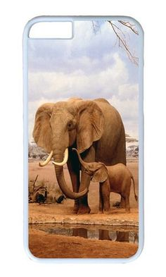iPhone 6 Plus Case Color Works Mom And Baby Elephant Theme Phone Case Custom White PC Hard Case For Apple iPhone 6 Plus 5.5… https://www.amazon.com/iPhone-Color-Works-Elephant-Custom/dp/B015CJO48M/ref=sr_1_179?s=wireless&srs=9275984011&ie=UTF8&qid=1469784458&sr=1-179&keywords=iphone+6 https://www.amazon.com/s/ref=sr_pg_8?srs=9275984011&fst=as%3Aoff&rh=n%3A2335752011%2Ck%3Aiphone+6&page=8&keywords=iphone+6&ie=UTF8&qid=1469783952