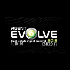 Agent Evolve Real Estate Agent Summit & Builder Expo - January at Hertz Arena by Agent Evolve Hosted by KingSumo Giveaways New Community, Beach House Decor, Lead Generation, Open House, Giveaways, Budgeting, Luxurious Homes, January, Florida