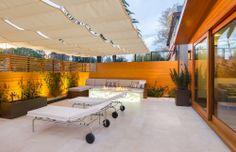 Westgate+Residence+/+Kurt+Krueger+Architect