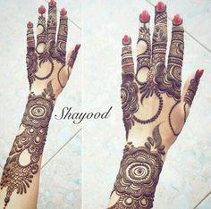 Latest 51 Beautiful Arabic Mehandi designs for Hands Arabian Mehndi Design, Khafif Mehndi Design, Stylish Mehndi Designs, Dulhan Mehndi Designs, Mehndi Design Pictures, Wedding Mehndi Designs, Mehndi Designs For Fingers, Beautiful Mehndi Design, Latest Mehndi Designs