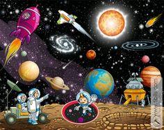 Junior-in-space-cartoon-illustration-tibilis-hai-450x358.jpg (450×358)