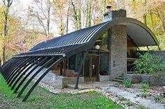 Some quonset hut homes do not have to be very fancy. With a simple design like this and a very old school look, you will still be able to do wonders here. The idea is to adapt to the situation and to offer as much value as you can in the interior.   Tags #quonset hut house interior #quonset hut price calculator#insulating quonset hut homes#quonset hut interior design#building a quonset hut#quonset house interior#living in a quonset hut home#quonset hut cost#steelmaster quonset huts…