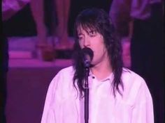 Todd Rundgren - Hello It's Me, Can We Still Be Friends, Mated - YouTube