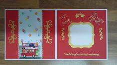 2017 birthday card inside