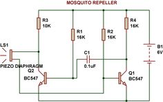 Am Radio Receiver additionally Simplest And Cheapest Fm Transmitter Do It Yourselfdiy Kit For Amateurs furthermore Rf Transmitter Schematic moreover Fm Radio Receiver Circuit Diagram besides 2013 03 01 archive. on transistor mini fm transmitter schematic design