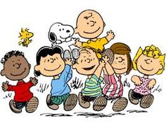 Paul Feig Lands Animated 'Peanuts' Fox Pic