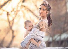 fotografias-lactancia-materna-33-una-mama-novata