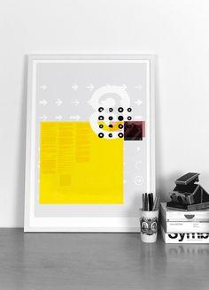 Ian Carr - multi disciplined graphic design studio