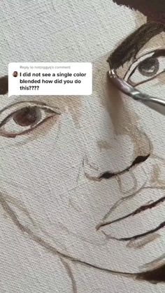 Cool Art Drawings, Art Drawings Sketches, Beautiful Drawings, Pretty Art, Cute Art, You Draw, Diy Canvas Art, Art Techniques, Aesthetic Art