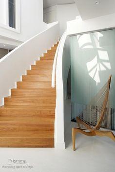 staircase design Di Henshall 6