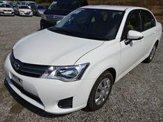 33 Best Car Images Car Toyota Vehicles