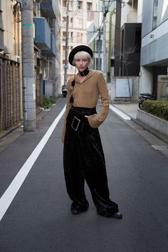 クリスチャン ダダ(CHRISTIAN DADA) 2016-17年秋冬 コレクション Gallery40 - ファッションプレス