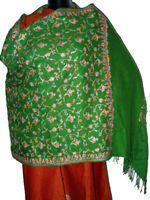 Designer Pashmina Shawl | eBay