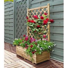 Sweet Buy Large Lattice Wooden Planter At Argoscouk Visit Argoscouk  With Luxury Buy Grange Fencing Rosa Planter At Argoscouk Visit Argosco With Captivating What Are The Best Gardening Gloves Also Fairways Garden Centre Macclesfield In Addition Sovereign Garden Shredder And West Of New York City Garden As Well As Qualcast Garden Shredder W Additionally Weeds Garden From Pinterestcom With   Luxury Buy Large Lattice Wooden Planter At Argoscouk Visit Argoscouk  With Captivating Buy Grange Fencing Rosa Planter At Argoscouk Visit Argosco And Sweet What Are The Best Gardening Gloves Also Fairways Garden Centre Macclesfield In Addition Sovereign Garden Shredder From Pinterestcom