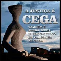 Aqui no Brasil