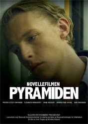"Rose-Maries litteratur- og filmblogg: ""Pyramiden"" (Regissør: Even Torgan) Drama, Cinema, Movie, Voyage, Movies, Cinema Movie Theater, Dramas, Movie Theater"