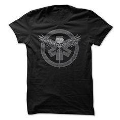 Tactical Medic T-Shirts, Hoodies, Sweatshirts, Tee Shirts (19$ ==► Shopping Now!)