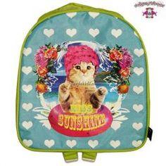 Baby afbeeldingen rugzakjes 22 beste bags Kids kids van bags en XCxwa5Iqw