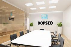 agence SEO DOPSEO: Agence SEO http://www.dopseo.com/l-agence-seo-dopseo/