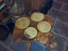 Variety of plates Plates, Painting, Art, Licence Plates, Art Background, Dishes, Griddles, Painting Art, Kunst