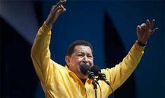 Chávez podría ser juramentado por el TSJ en el Hospital Militar de Caracas - El Impulso