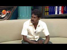 Solvathellam Unmai Season 2 - Tamil Talk Show - Episode 506 - Zee Tamil TV Serial - Shorts - YouTube Sun Tv Serial, Watch Full Episodes, Season 2, Shorts, Youtube, Youtubers, Youtube Movies, Short Shorts, Hot Pants
