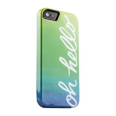 Chemistry iPhone 5C Case | ZAGG #ZAGGdaily #iPhone5C #case  Like this item, please visit here for more detail and best price!