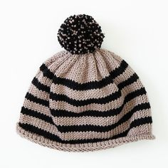 Yarnspirations is the spot to find countless free intermediate knit patterns, including the Red Heart Skater Chic Hat. Browse our large free collection of patterns & get crafting today! Knitting Patterns Free, Knit Patterns, Free Knitting, Sheep, Knitted Hats, Beanie, Bird, Chic, Ravelry