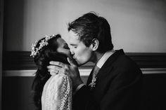La boda de Susana y Arnaud.  By Sara&Co