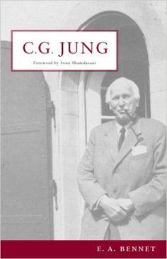 C. G. Jung (Polarities of the Psyche): E. Bennet: 9781888602357: Amazon.com: Books