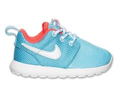 KWS- Kids with Swag  Nike Roshe Kids