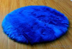 Oval Rugs, Round Area Rugs, Teal Blue, Pink Yellow, Blue And White, Fur Carpet, Nursery Rugs, Shaggy, Colorful Rugs