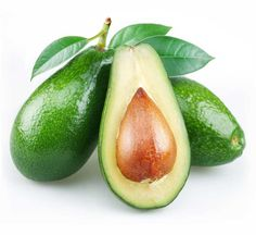 How to tell if your avocado's ripe – and 10 ways to use it