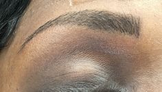 Eyebrow Extensions, Flirting, Eyebrows, Hair, Eye Brows, Whoville Hair, Dip Brow, Strengthen Hair, Brow
