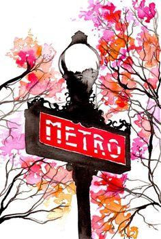 Dessin,art,pop art, illustration, graphisme,crayon,feutre,dessin noir et blanc,aquarelle,peinture,acrylique,personnage,décor