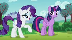 "Equestria Daily: ""The Mane Attraction"": Episode Followup"