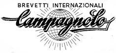 Campagnolo logo is not ..... Logan, Bike Logo, Bike Brands, Bicycle Components, Bike Art, Road Bike, Brand Names, Cycling, Logo Design