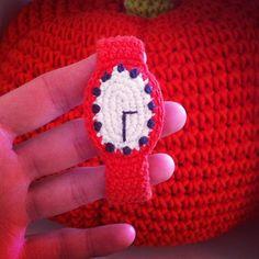 ⏰ #preview Anne Claire Petit été 2014 #Padgram